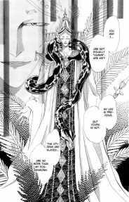 basara_manga_002