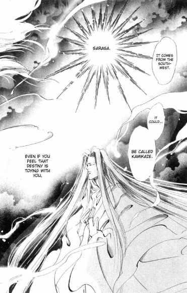 basara_manga_020